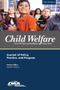 Child Welfare Journal Vol. 95, No. 6