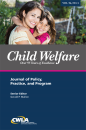 Child Welfare Journal Vol. 96, No. 3