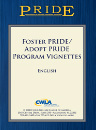 PRIDE Preservice: Program Vignettes DVD English