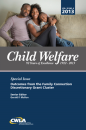 Child Welfare Journal Vol. 92, No. 6 (Nov-Dec 2013)