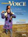 Children's Voice (2019) Vol. 28, No. 1 (Digital PDF File)