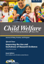 Child Welfare Journal Vol. 94, No. 3 Special Issue: Research (2 of 2)