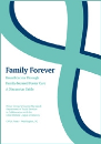 Family Forever: Reunification Through Family-Focused Foster Care (DVD)