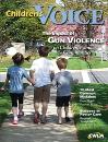 Children's Voice (2014) Vol. 23, No. 1 (Digital PDF File)