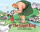 Giant King, The