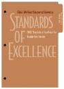 CWLA Standards of Excellence for Kinship Care Services (Digital PDF)