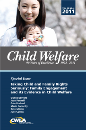 Child Welfare Journal, Vol. 90, No. 4