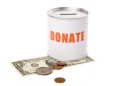 DONATE TO CWLA