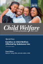 Child Welfare Journal Vol. 94, No. 4 (Digital PDF) - Special Issue: Substance Use (1st of 2 issues)