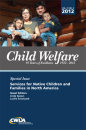 Child Welfare Journal, Vol. 91, No. 3 (Digital PDF File)