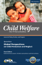 Child Welfare Journal Vol. 98, No. 6 Special Issue: Global Perspectives