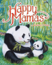 Happy Mamas