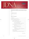 Dermatology Scopes & Standards 2020