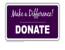 Donations Awards/Scholarships