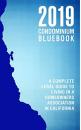 2019 Condominium Bluebook