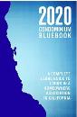 2020 Condominium BlueBook