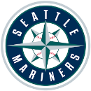 2021 Mariners vs Yankees
