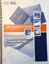 Designing and Implementing Training Programs
