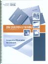 Inspector/Operator Workbook