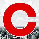 Crain's Detroit Business - Print & Digital
