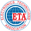 Donate to ETA International