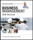 Business Management Skills Workbook