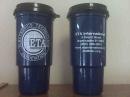 ETA Travel Mug
