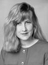 Karen Kincaid Named College Scholarship - Restricted