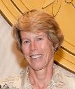 Diane Cornell Fund