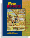 Wood Handbook: Wood as an Engineering Material (#7269)