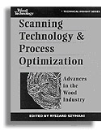 Scanning Technology & Process Optimization: Advances in the Wood Industry (#4180)