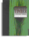 Behaviour of Timber Connections (#7227)
