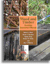 Wood and Timber Condition Assessment Manual (#7239)
