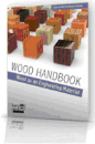 Wood Handbook: Wood as an Engineering Material 2010 Edition (#7214)