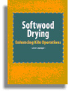 Softwood Drying: Enhancing Kiln Operations (#4190)