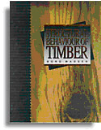 Structural Behaviour of Timber (#7241)