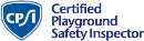 Certified Playground Safety Inspector - August Virtual