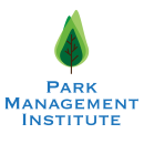 Parks Management Institute 2020