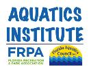 Aquatics Institute 2020