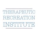 Therapeutic Recreation Institute 2021