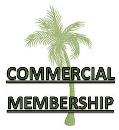 Commercial Member