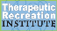 Therapeutic Recreation Institute