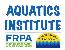 Aquatics Institute 2021