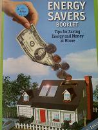 Energy Savers Booklet