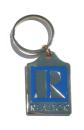 REALTOR Logo Key Chain