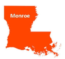 Workshop - Palmetto GBA 2019 Medicare Home Health & Hospice Workshop Series - Monroe, LA 4/9/19