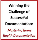 Workshops - Winning the Challenge of Successful Documentation - August 2019