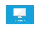 Webinar - HH Targeted Probe & Educate (TPE) & PEPPER Reports - 12/12/18