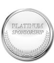 Platinum Combo