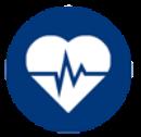 Virtual Symposium '20 On-Demand: HEALTH TRACK